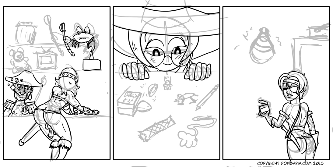 Preview of Chapter 2 Page 11